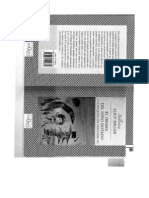 el drama del niño dotado .pdf