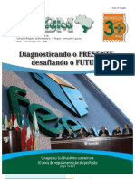 Edição 92 - Revista do Biomédico