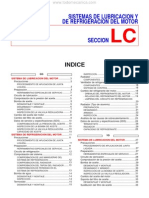 lubricacion_refrigeracion_lc.docx