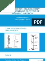 Construcción, colocación y alineamiento De PROTESIS DE.pptx
