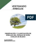 investigando_arboles