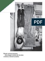 Perder-La-Forma-Humana.pdf
