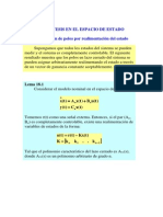 Sintesis de Ecuaciones Espacios de Estadospdf