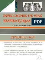 3infeccindevasrespiratoriasbajas 130716203624 Phpapp01 (1)