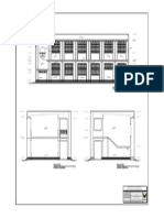 PLANO AR-FITZCARRALD (B1-ADMINISTRACION)-ELEVACIONES 2 Model.pdf