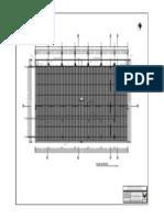 PLANO AR-FITZCARRALD (B1-ADMINISTRACION)-TECHOS Model.pdf