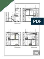 PLANO AR-FITZCARRALD (B1-ADMINISTRACION)-CORTES Model.pdf