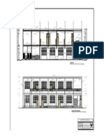 PLANO AR-FITZCARRALD (B1-ADMINISTRACION)-ELEVACIONES Model.pdf