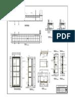 PLANO AR-FITZCARRALD (B1-ADMINISTRACION)-DETALLE BANCAS Model.pdf