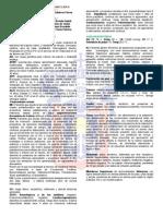 Resumen de Caso Clinico de Neumonia Atipica