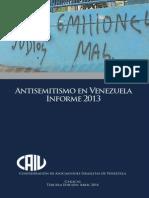 informe2013
