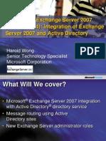 24-hours-of-exchange-server-2007-part-1-of-24-1205519456853858-4