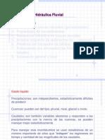 Cap1.3 - Hidraulica Fluvial