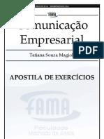 comunicacao_empresarial_ae