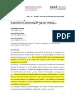 p12_Dieckow - Material Abordaje Cuantitativo