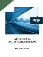ApostilaAutoCAD2005