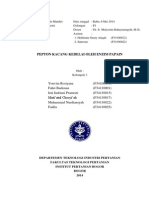 Proposal Praktikum Bioin Pepton