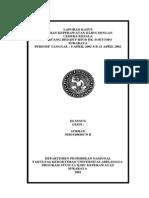 LP-Cedera-Kepala.pdf
