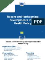 05 a EU Health Strategy_SLWP 18 02 2014_final