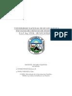 LaTeX1.pdf