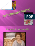 esthercita forero.pptx