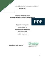12-05-31 Informe Resultados Ksocial Cartagena