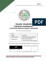 Standar Akademik f Kedokteran Ump Revisi-revisi,Ok (3)
