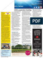 Business Events News for Wed 07 May 2014 - No MCEC expansion funding, Nu Skin put Dubai on the map, Inflight PEDs all the time, Keeping up appearances and much more