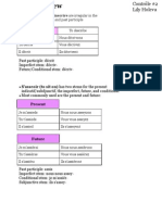 FR202 ePortfolio - Contrôle 2