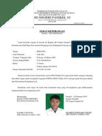 Surat Keterangan Siswa Popda Sd 2014 (Autosaved)