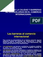 Gestion de La Calidad en El Comercio Internacional