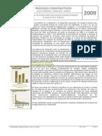 Manual de Diseño Para Construcciones Energéticamente Eficientes en El Tropico