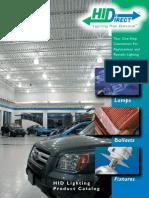 Hi Direct 2008 Catalog