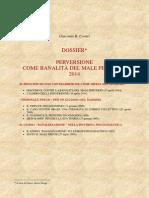 GBC2014 Dossier Perversione