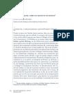 Gutierrez Girardot Friedrich Schlegel Sobre Una Edición de Sus Escritos