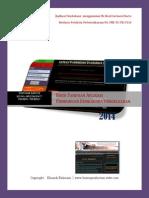 Buku Panduan Aplikasi Pembukuan Bendahara 2014 27 Feb 2014