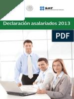 declaracinasalariados2013-140327201646-phpapp02