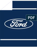 Ford Paper