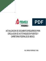 4.a-TRANSPORTE TERRESTRE NH3 PEMEX (modificado).pdf