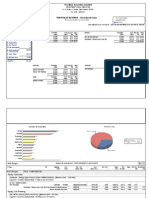 20121116 03 GAJ 01C00891 Amit Dhingra Portfolio Detailed