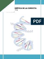 Resumen genetica 2