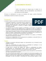 10.documentotecnico (1)