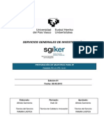 Muestras_IR.pdf