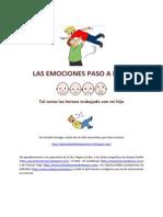 lasemocionespasoapaso-101013093754-phpapp02