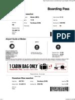 tiket istri 18 jan 2013.pdf