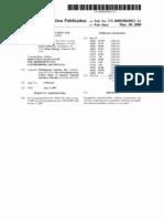 19660910 Medimmune H1N1 Swine Flu Virus PATENT 2008[1]