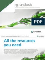 Maintenance Subscription 2015 Marketing Handbook (en)