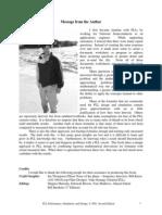 NSC PLL Handbook DeansBook 4 01