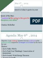 agenda_05_06_b1_b2