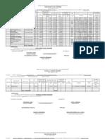San Antonio Weste Es Inventory as of MARCH 2014
